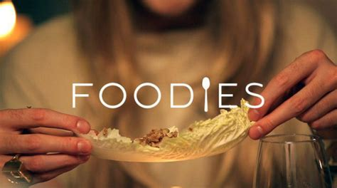 ideas  staying fit     foodie