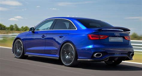 2020 audi rs3 2020 audi rs3 sportback redesign release changes review