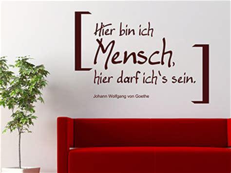 Wie Feucht Darf Eine Wand Sein by Wie Feucht Darf Eine Wand Sein Extrahierger 228 T F 252 R