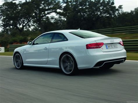 Audi Rs5 Photo by Audi Rs5 Picture 73288 Audi Photo Gallery Carsbase