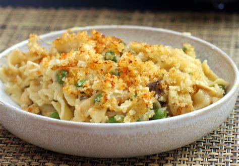 tuna casserole recipe easy tuna noodle casserole recipe with cheddar cheese