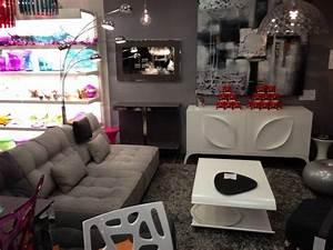 Magasin De Meuble Marseille : magasin de meubles design allauch marseille tendance ~ Dailycaller-alerts.com Idées de Décoration