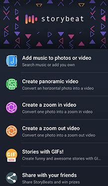Nah cara menambahkan musik di snapgram ini juga bisa sobat lakukan dengan mudah ya sobat tetapi sayangnya masih banyak pengguna instagram yang belum tahu tentang cara menambahkan musik kedalam sebuah video atau foto di instagram yang kemudian di upload ke ig stories. 7 Cara Menambahkan Musik ke Instagram & Story Lagu 2020   Gsmtrik