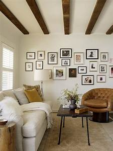 30, Rustic, Living, Room, Ideas, For, A, Cozy, Organic, Home
