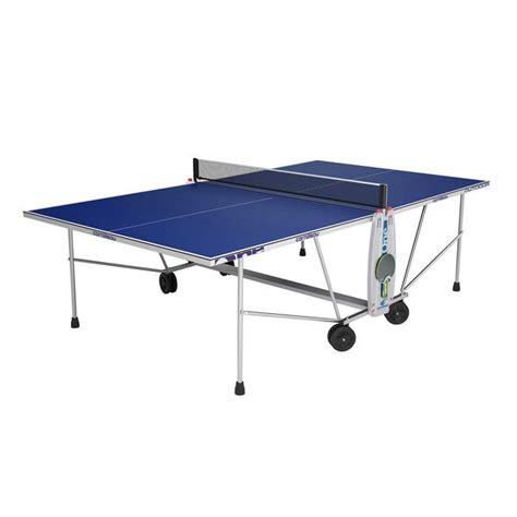 Table ping pong exterieur auchan Table de lit