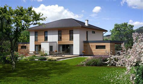 Doppelhaus Bauen Vor Und Nachteile Planungstipps Kosten by Haustyp Doppelhaus 140 W Hartl Haus