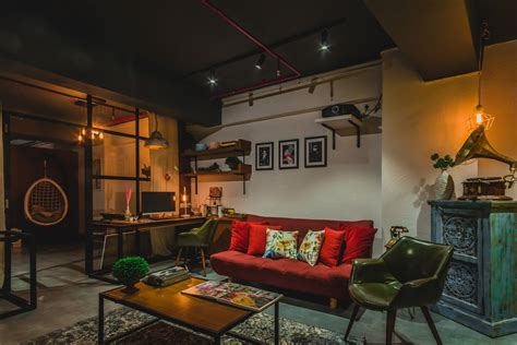 Interior Photo by A Photographer S Studio Intrinsic Designs The