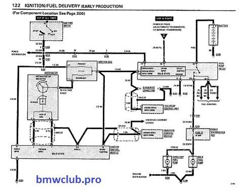 скачать инструкцию bmw 1 серии e81 e82 e87 e88 2016
