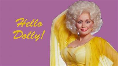 Dolly Parton Yellow Wallpapers Things Roses Carpet