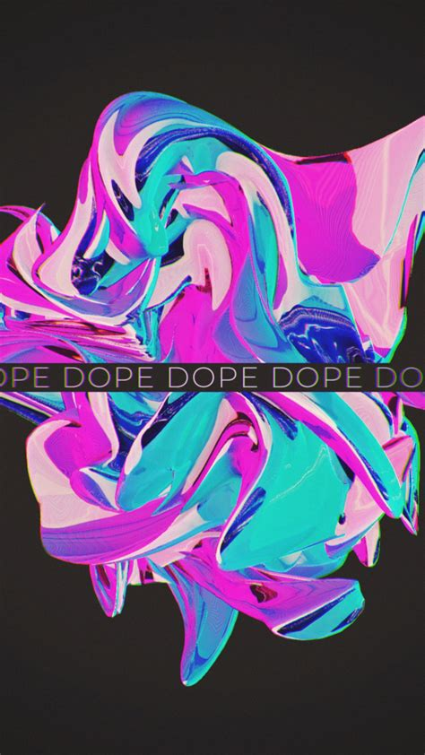dope wallpaper glitch art abstract  abstract dope