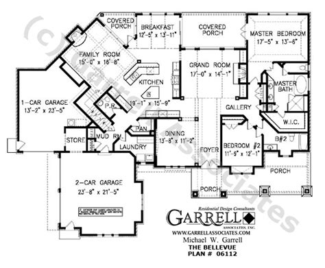 Floor Plans For New Homes by Bronx New York House Plans Bronx Home Building New York