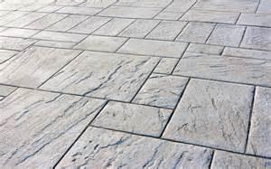 Piastrelle in cemento per esterno pavimenti