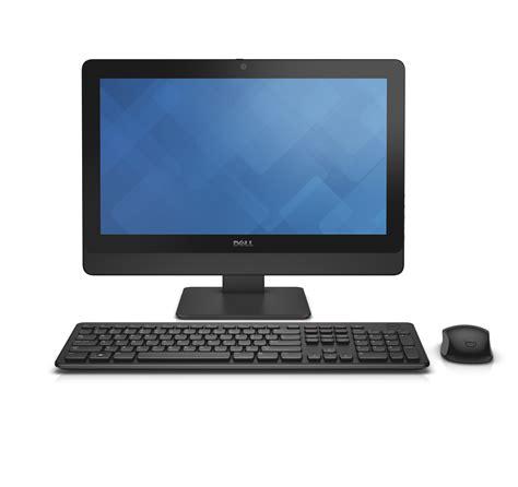 Dell Optiplex 3030 Allinone Desktop  Astringo