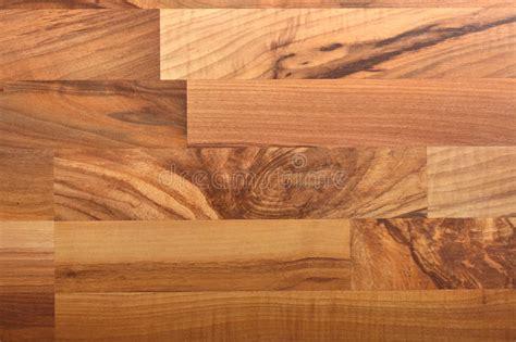 beautiful laminate flooring may contain beautiful laminate flooring with walnut texture stock