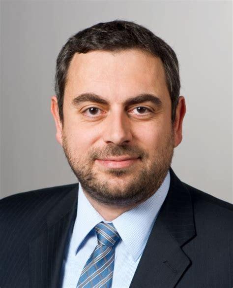 Erc Advanced Grant Für Prof Dr Vasilis Ntziachristos Dzhk
