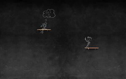 Blank Backgrounds Funny Computer Wallpapers Desktop Cartoon