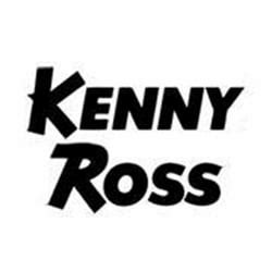 Kenny Ross Chevrolet North  Car Dealers  22010 Perry Hwy