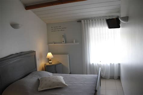 chambre d hote montreuil bellay chambre d h 244 te