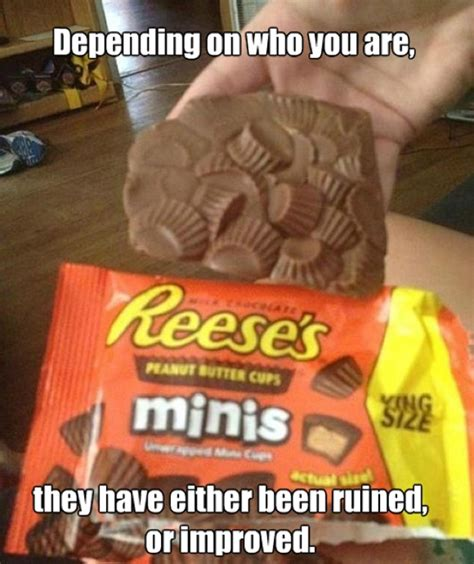 Funny Candy Memes - funny candy bar memes