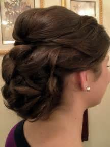 wedding hair updo bridal updo hairstyles photos