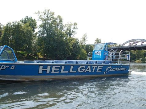 Rogue River Jet Boats by 35 Best Hellgate Jet Boat Excursions Rogue River Images
