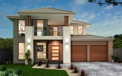 bedroom house plans south africa beautiful