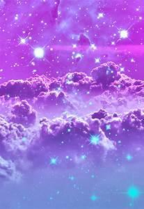 Eternally Nocturnal | Pastel galaxy, Iphone wallpaper ...