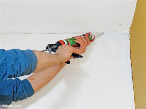 chambre a gaz vrai ou faux finitions maison travaux