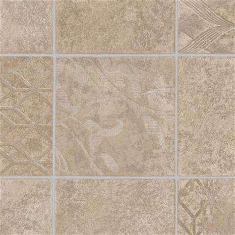 beigebisque sheet vinyl vinyl flooring resilient