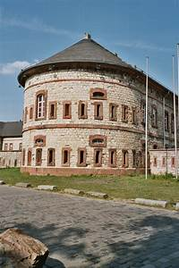 Reduit Mainz Kastel Wikipedia
