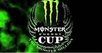 Energy Monster Supercross Ama Tv Gifs Streaming