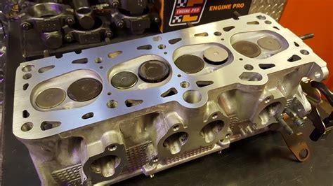 las vegas cylinder head rebuilding repair valve jobs
