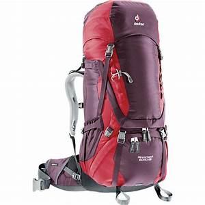 Deuter 50 10 : deuter aircontact 60 10 sl backpack women 39 s 3660cu in ~ A.2002-acura-tl-radio.info Haus und Dekorationen