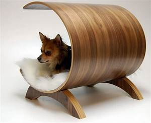 dog pod by glenn ross modern pet supplies other by With modern dog supplies