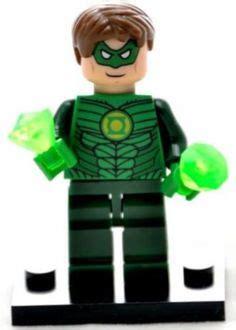 custom lego hawkgirl and lego minifigure on