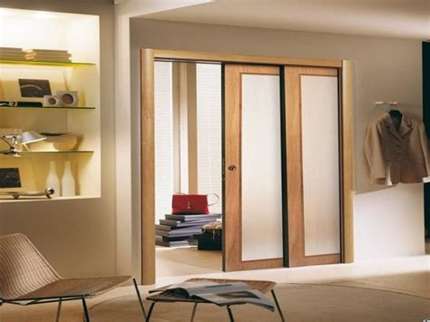 Modern Ideas Interior Sliding Doors