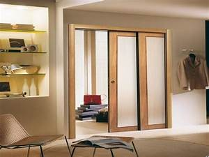 modern ideas interior sliding doors With internal door ideas uk