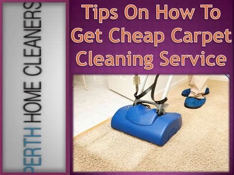 Tips On How To Get Cheap Carpet Cleaning Service. Careers In Music Production Cms Fact Sheet. Successful Email Campaigns Register Law Firm. International Fashion Marketing. Unified Communications Products. Start Up Business Loans With Bad Credit. Houston Injury Attorney How Call Center Works. Basel Iii Liquidity Coverage Ratio. Adams Funeral Home Nixa Mo Yuma Pest Control
