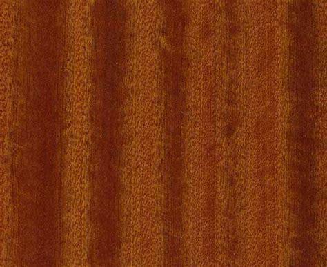 Sapelli / Sapele Hardwood Flooring   ESL Hardwood Floors