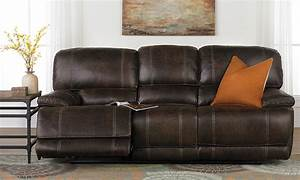 90 inch sofa 90 inch sofa catosfera thesofa With sectional sofas 90 inches