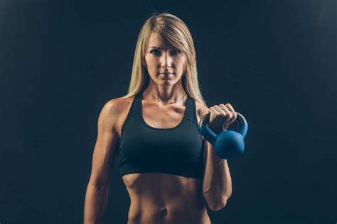 kettlebell loss weight exercises stronger autopilot seo workouts power check strength