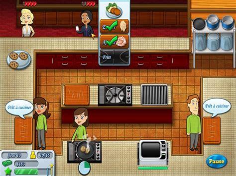 la brigade de cuisine la brigade des cuisiniers essai gratuit