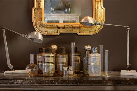 7 Mustvisit Home Decor Stores Owned By Decorist Designers