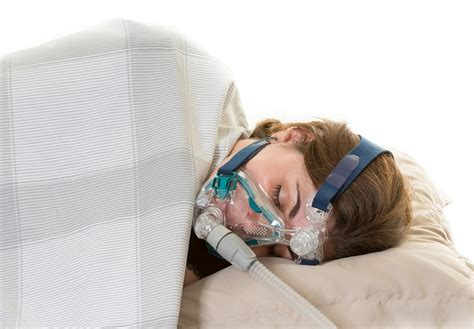 Sleep Apnea And Heart Disease