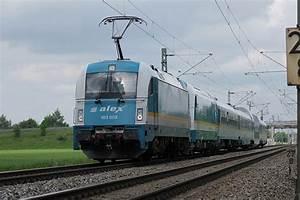 S Bahn Eching : hgk 185 585 vor dem leeren kerosinzug vom m nchner airport ~ Orissabook.com Haus und Dekorationen