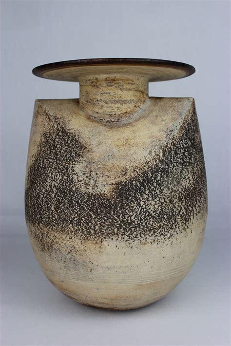 studio pottery york art gallery