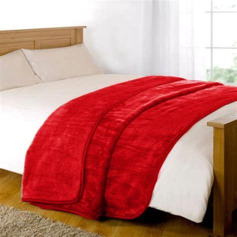 ou vendre canapé luxe fausse fourrure couverture jeté de lit canapé