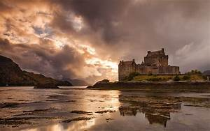 Image Gallery Scotland Wallpapers
