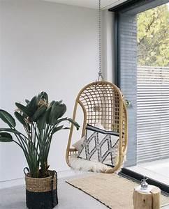 Vivre Mieux Avec Moins : lagom vivre mieux avec moins gazellemag ~ Melissatoandfro.com Idées de Décoration
