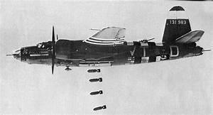 american ww2 bombers   WWII Planes   Pinterest   Marauder